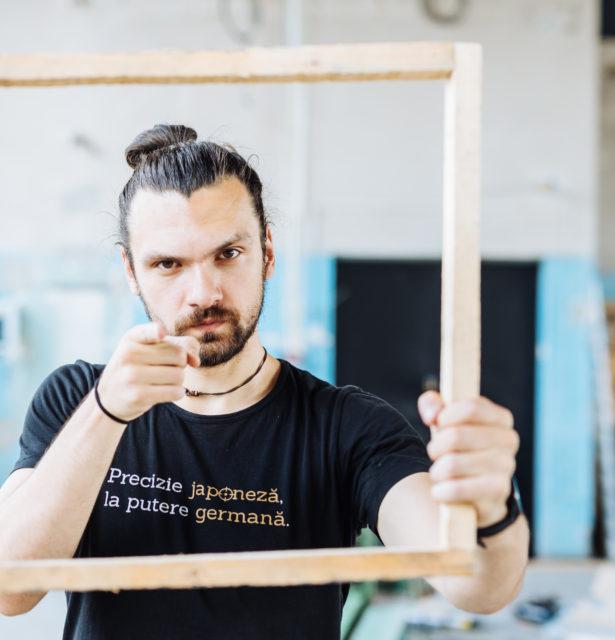 Bogdan Untilă