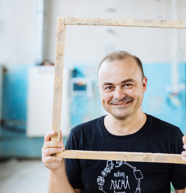 Florin-Alexandru Lungu